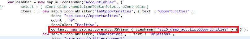 addviewtoicontab1
